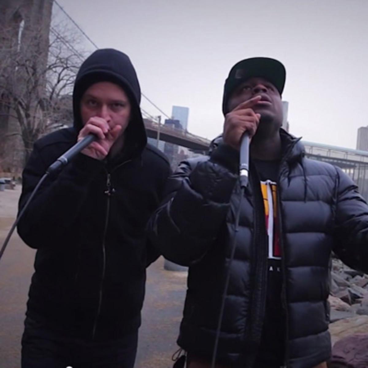 jahzel-djbooth-rapbox.jpg