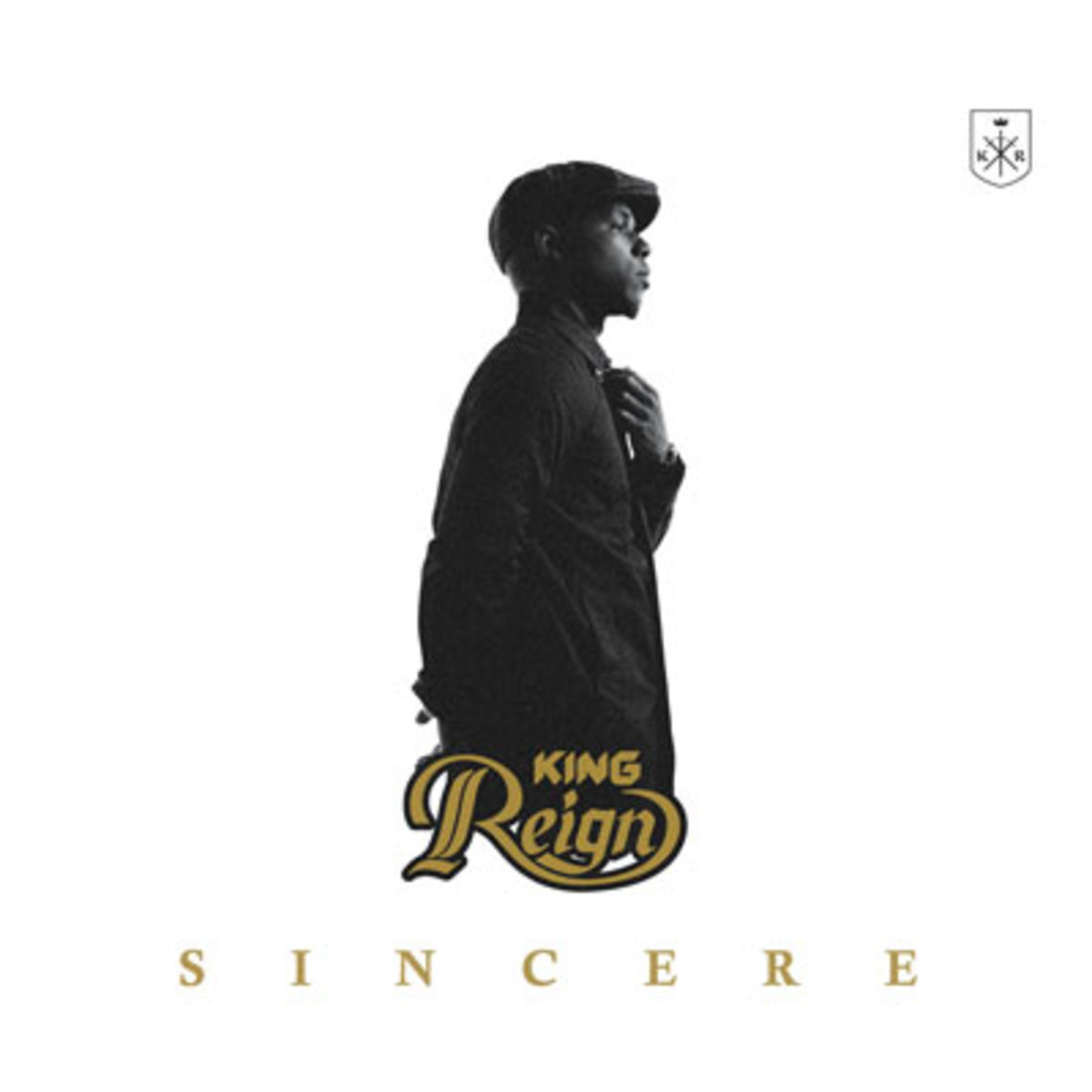 kingreign-sincere.jpg