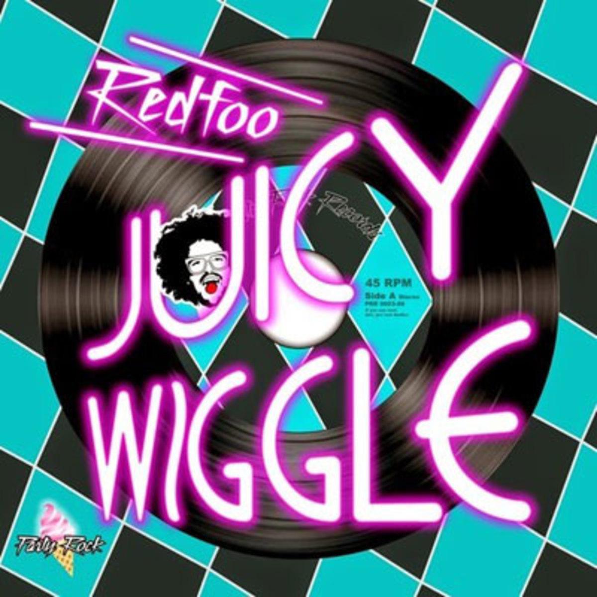 redfoo-juicewiggle.jpg