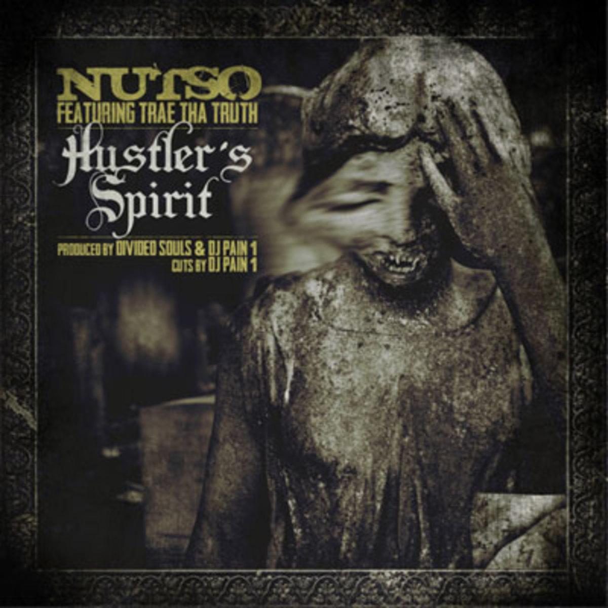nutso-hustlersspirit.jpg