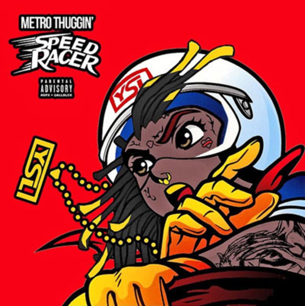 metrothuggin-speedracer.jpg