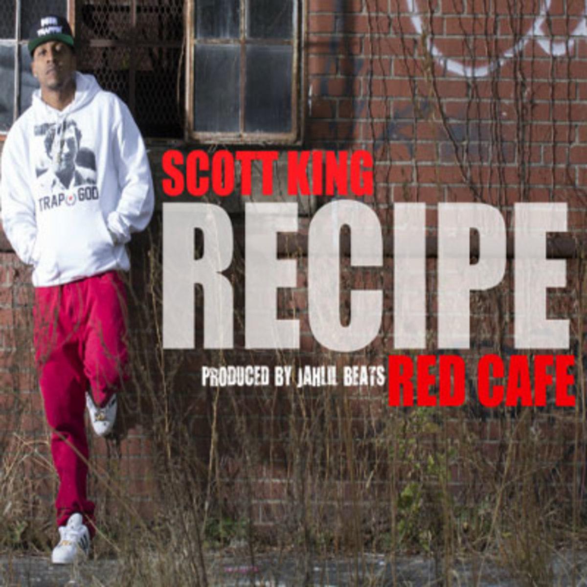 scottking-recipe.jpg