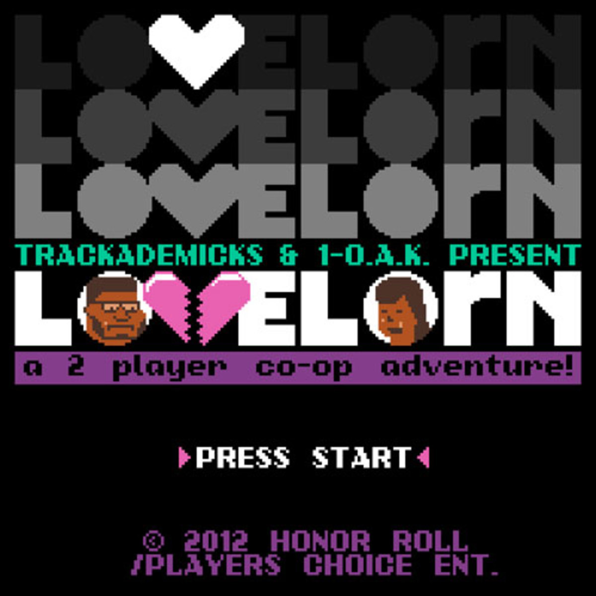 trackaok-lovelorn.jpg