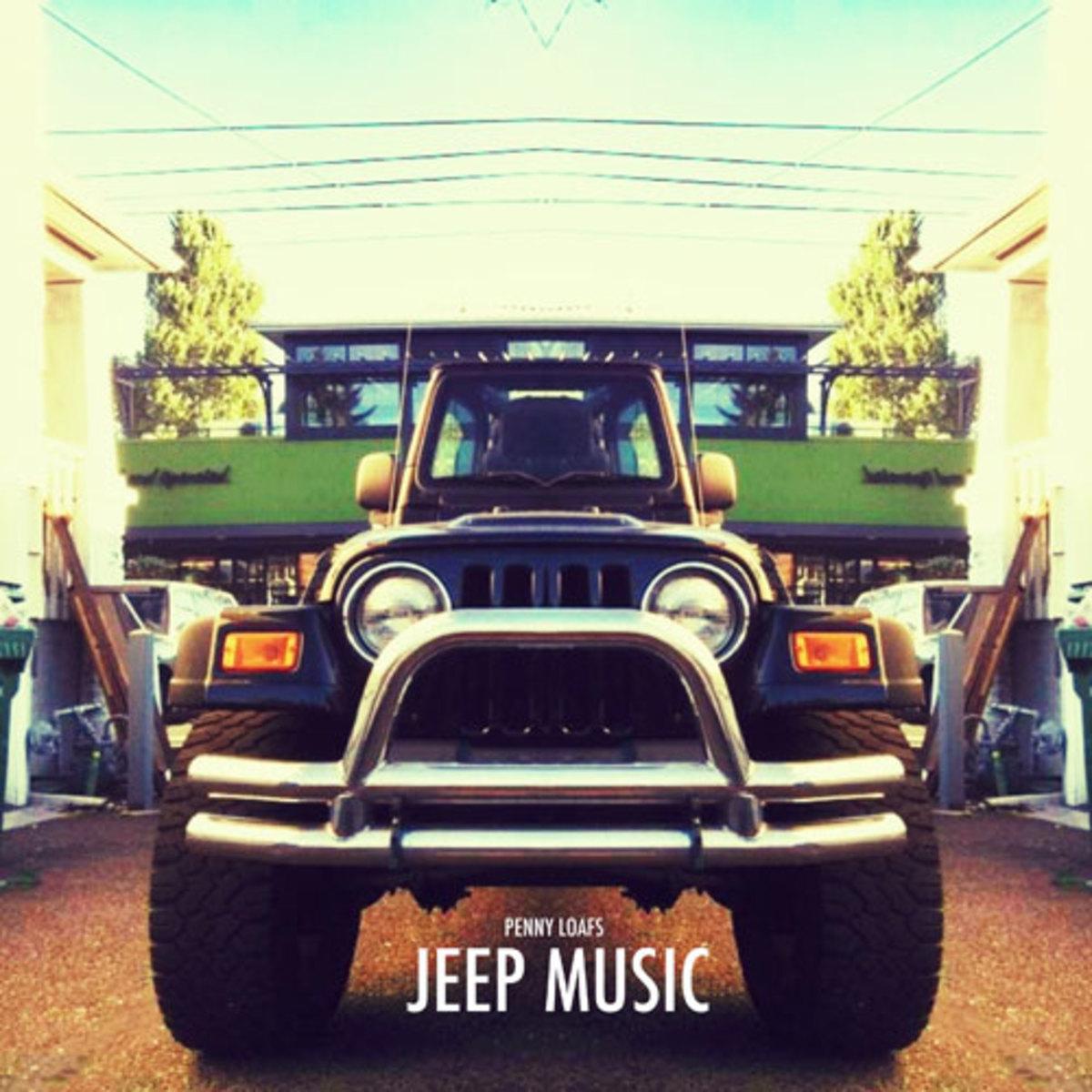 pennyloafs-jeepmusic.jpg