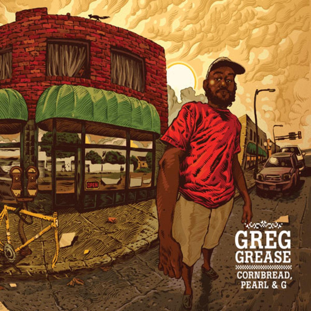 gregrease-cornbread.jpg