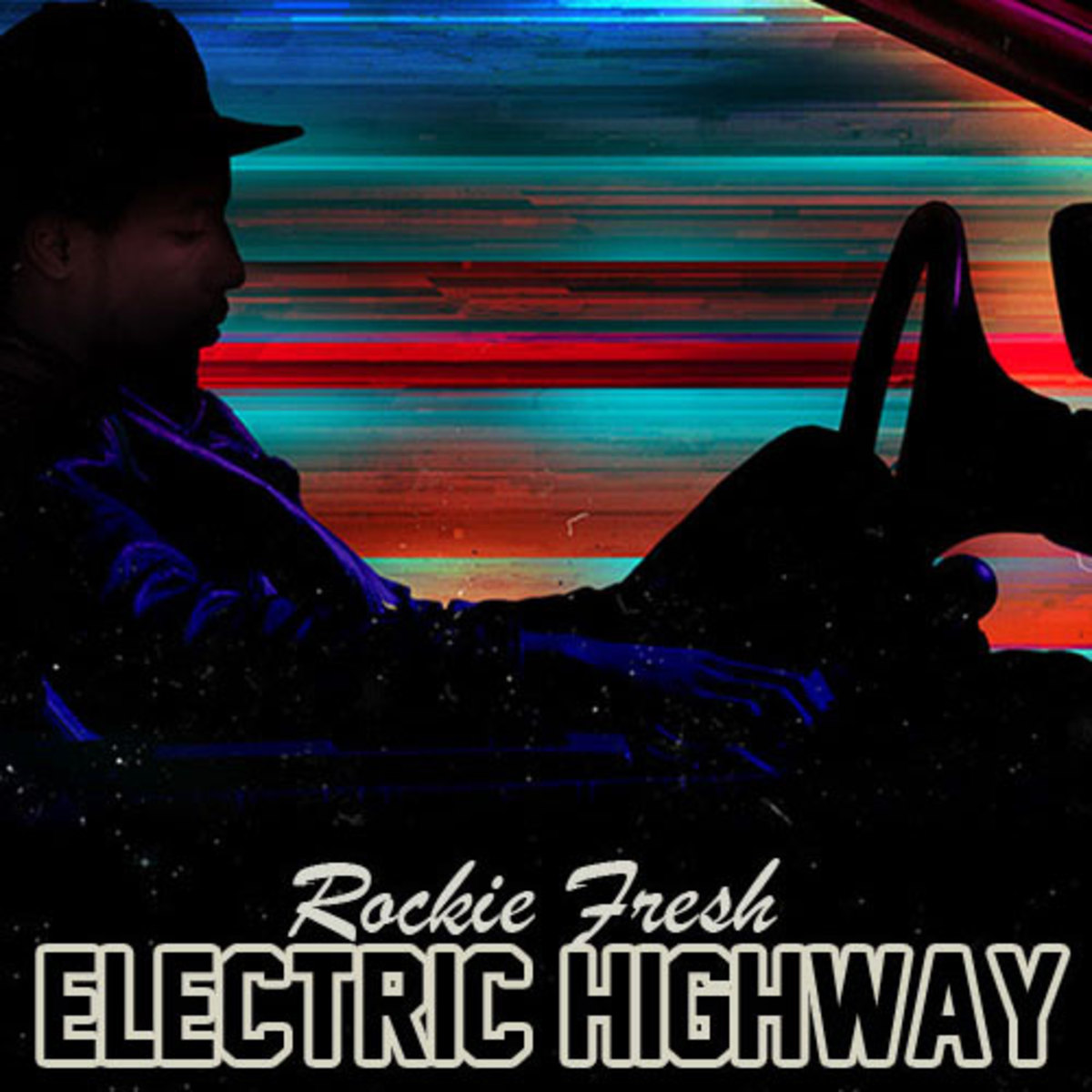 rockyfresh-electrichighway.jpg
