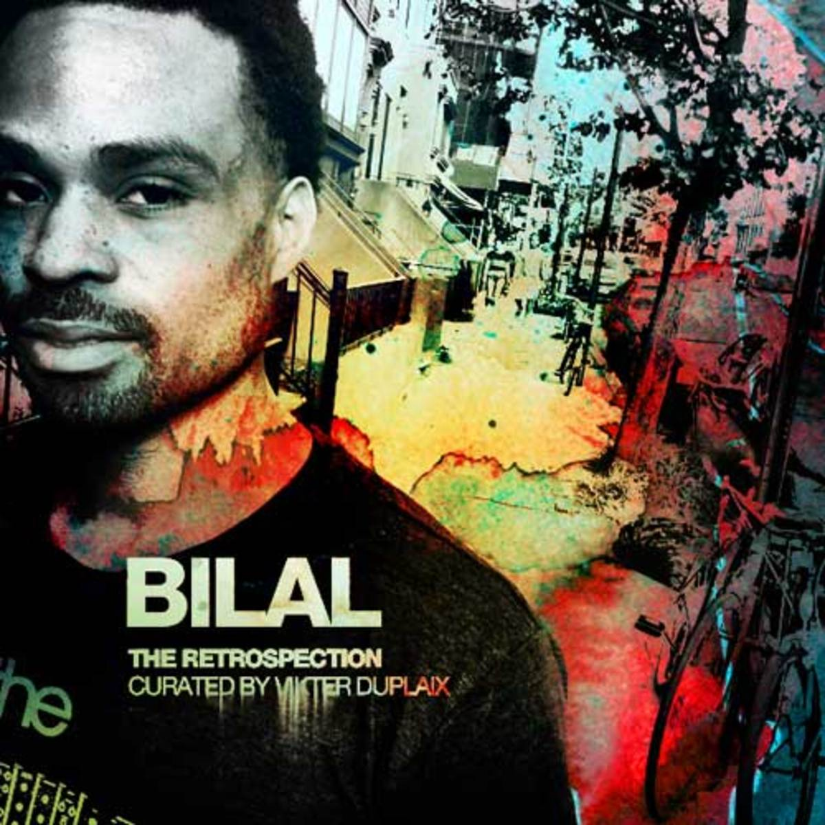 bilal-theretrospection.jpg