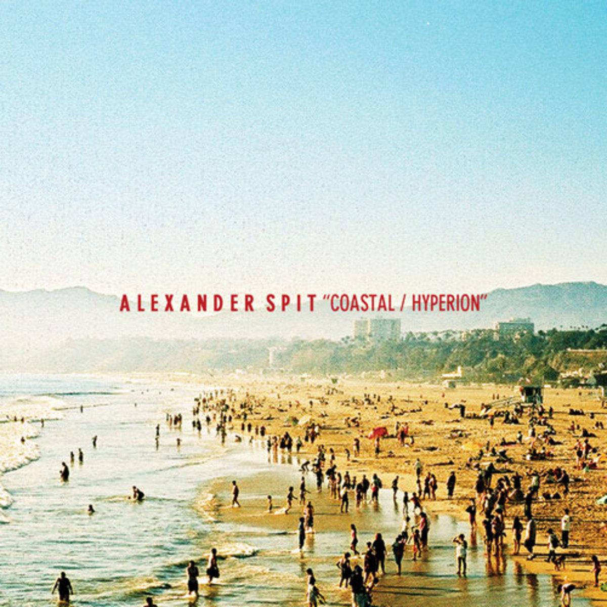 alexanderspit-coastal.jpg