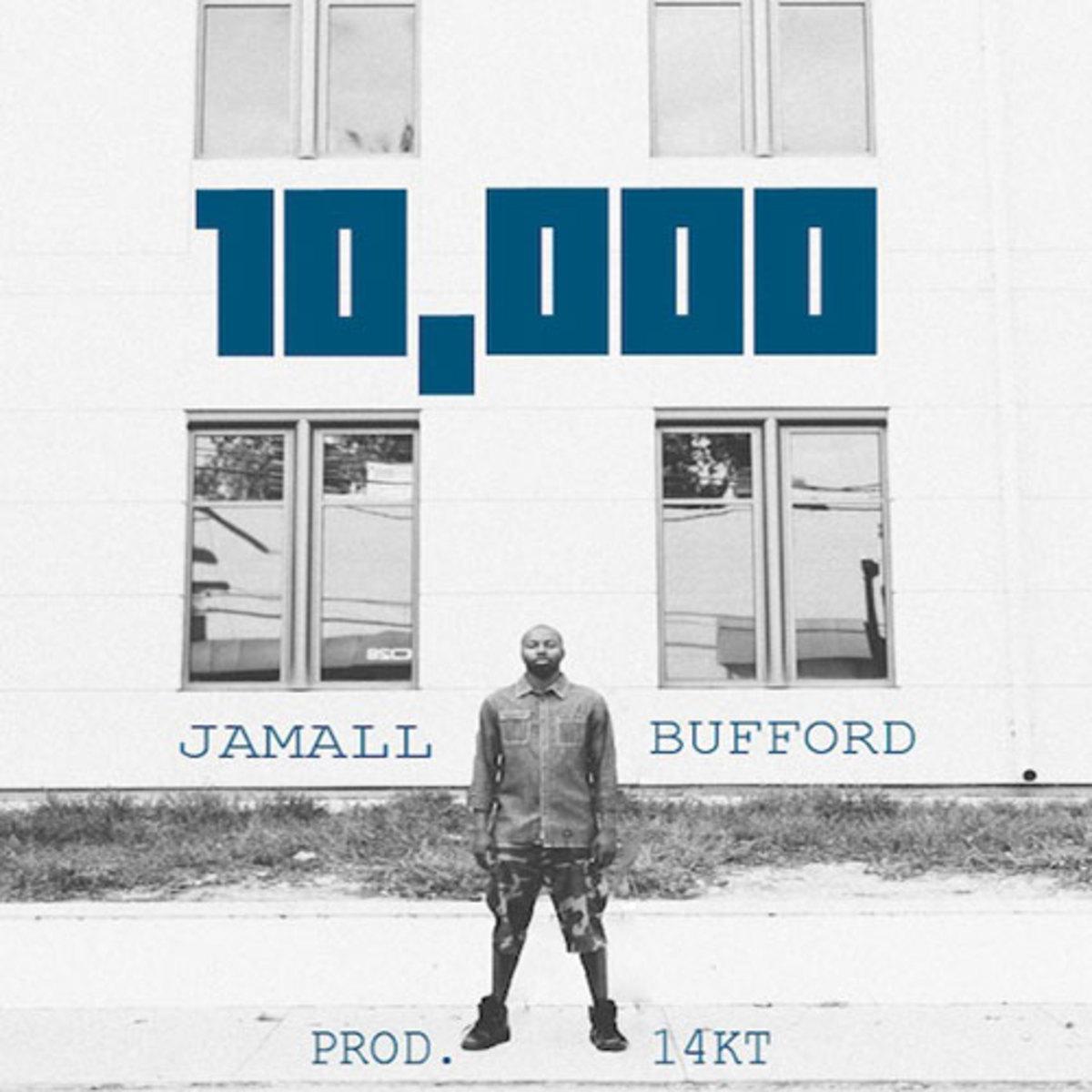 buff1-10000.jpg