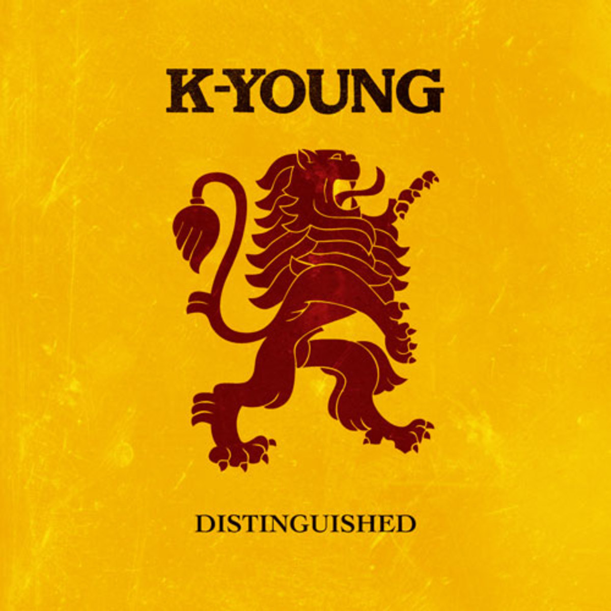 kyoung-distinguished.jpg