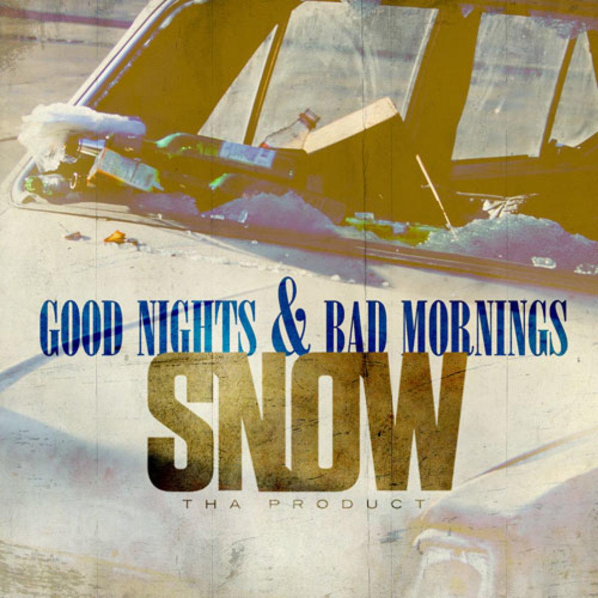 snow-goodnightsbadmornings.jpg