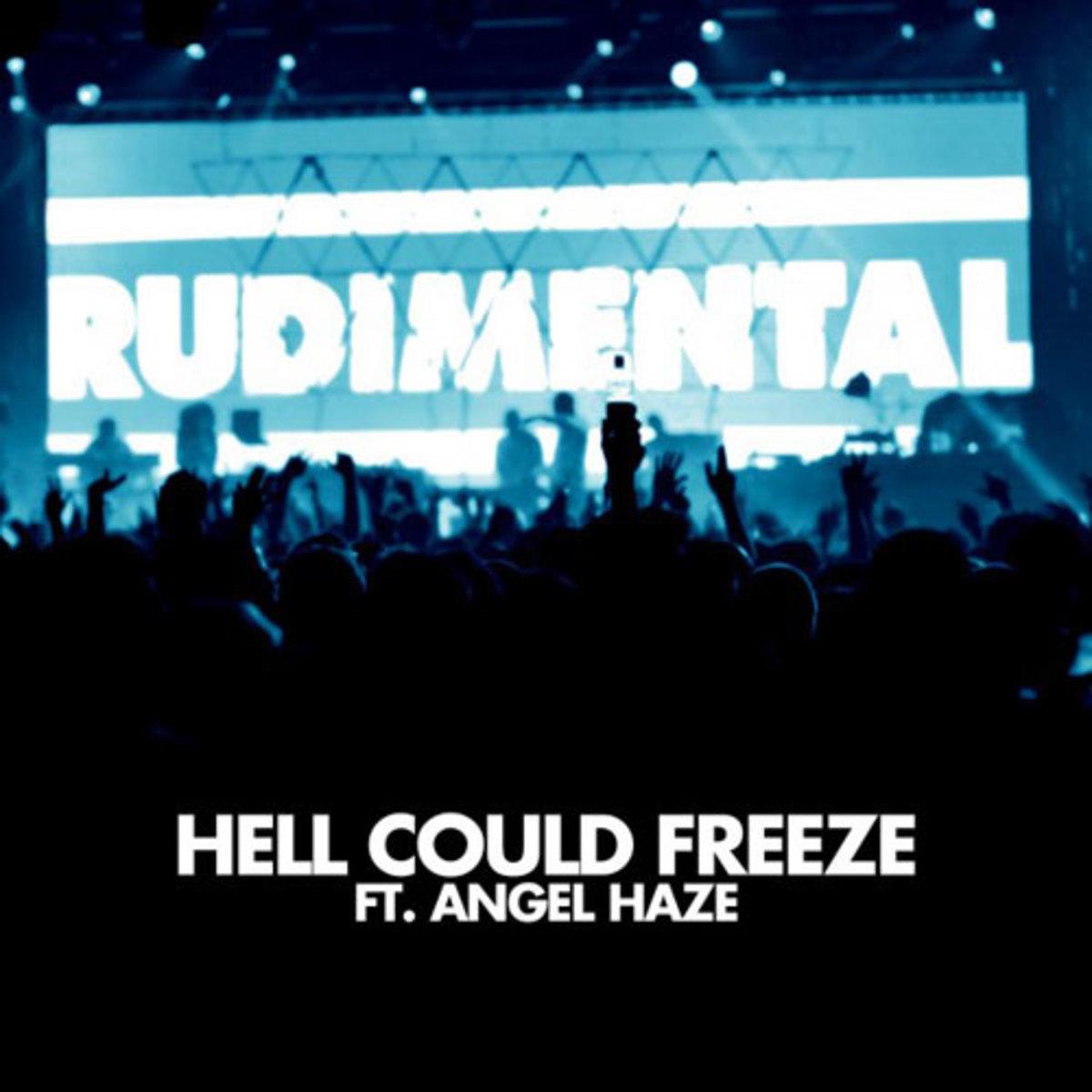 rudimental-hellcouldfreeze.jpg