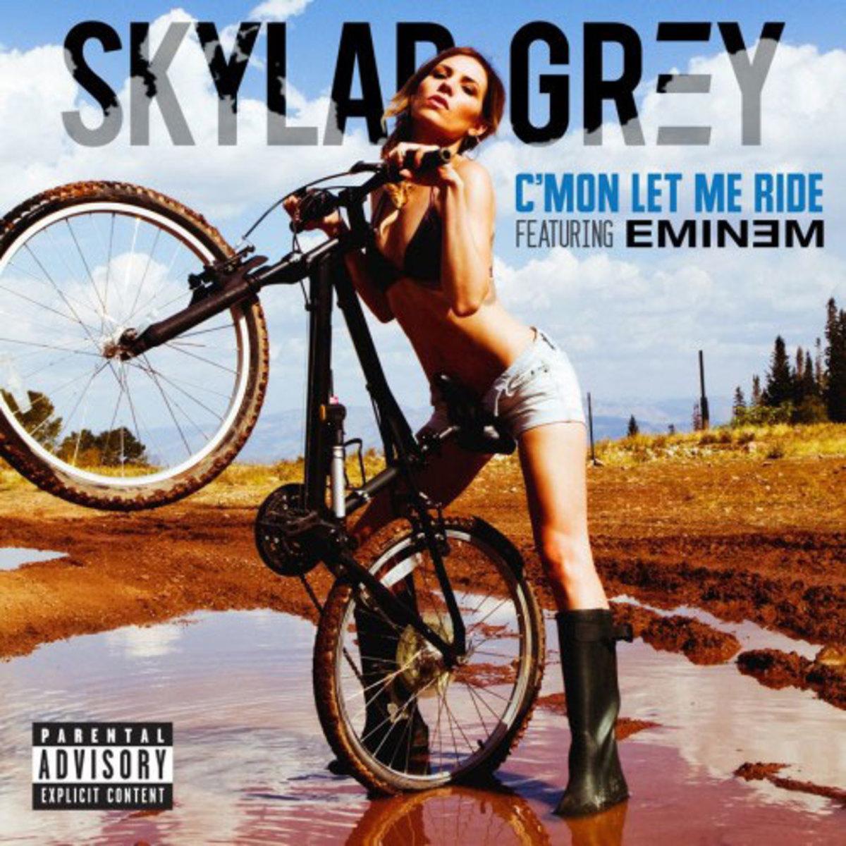 skylargrey-ride.jpg