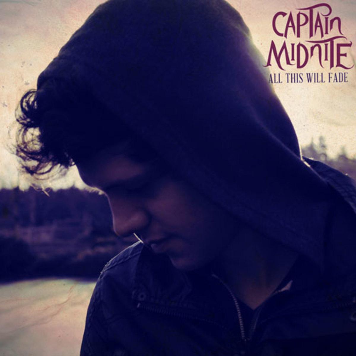 captainmidnite-allfade.jpg