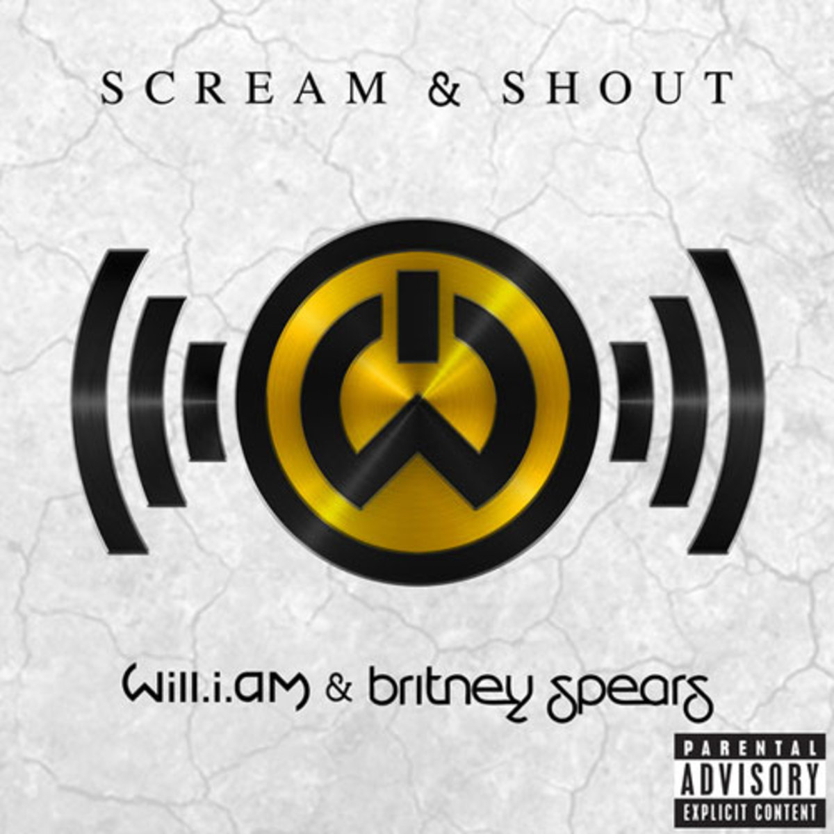 william-screamshout.jpg