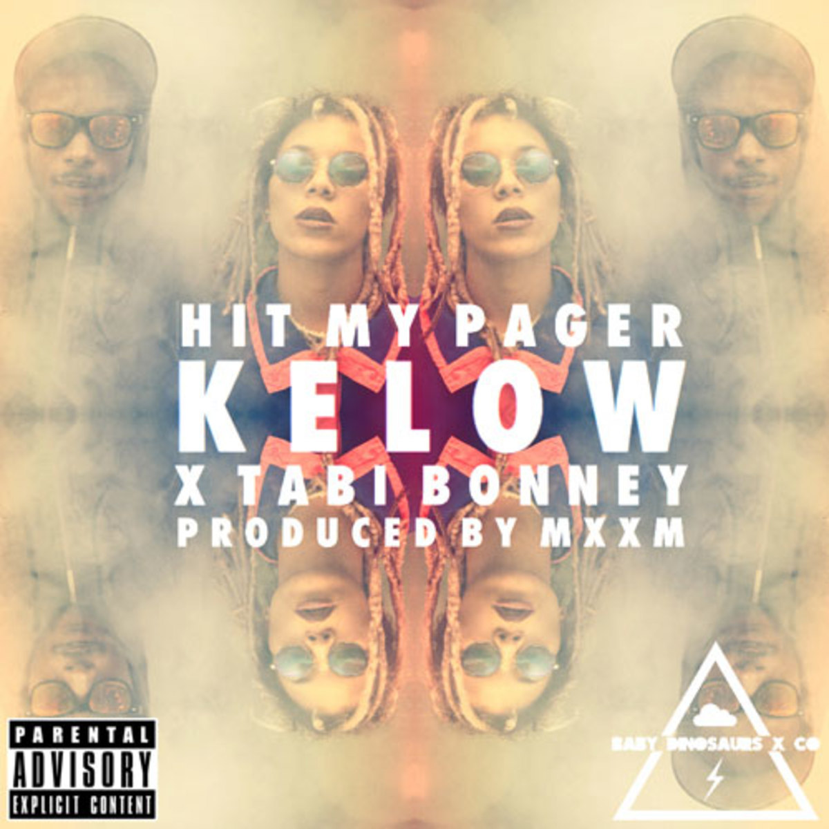 kelow-pager.jpg