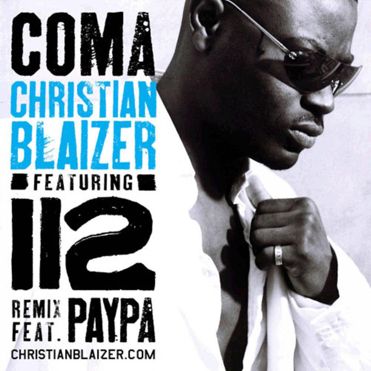 christianblaizer-coma.jpg