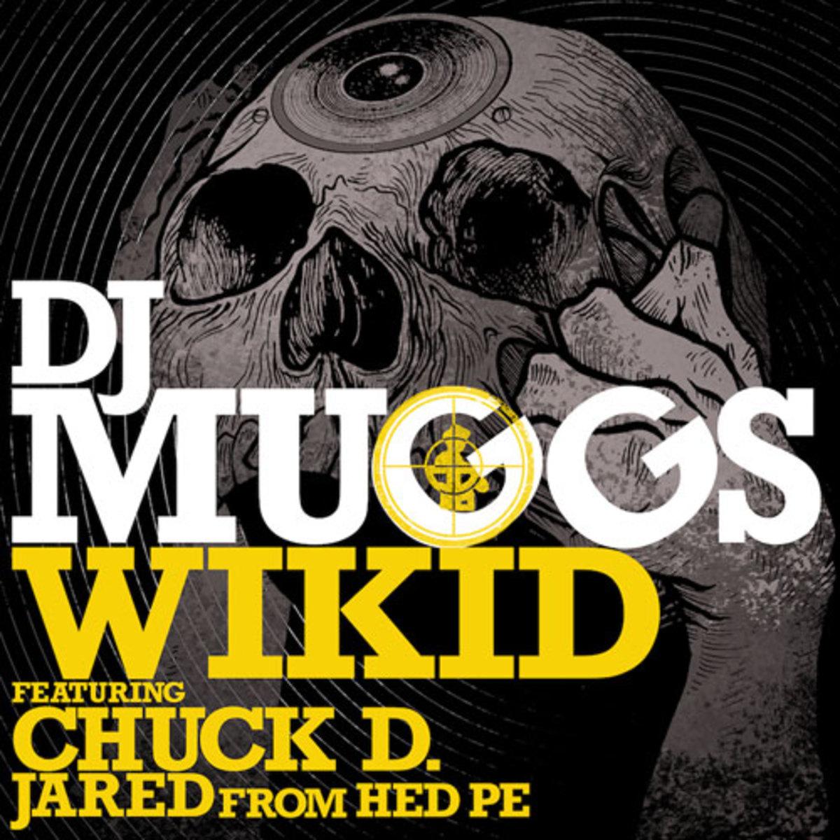 djmuggs-wikid.jpg