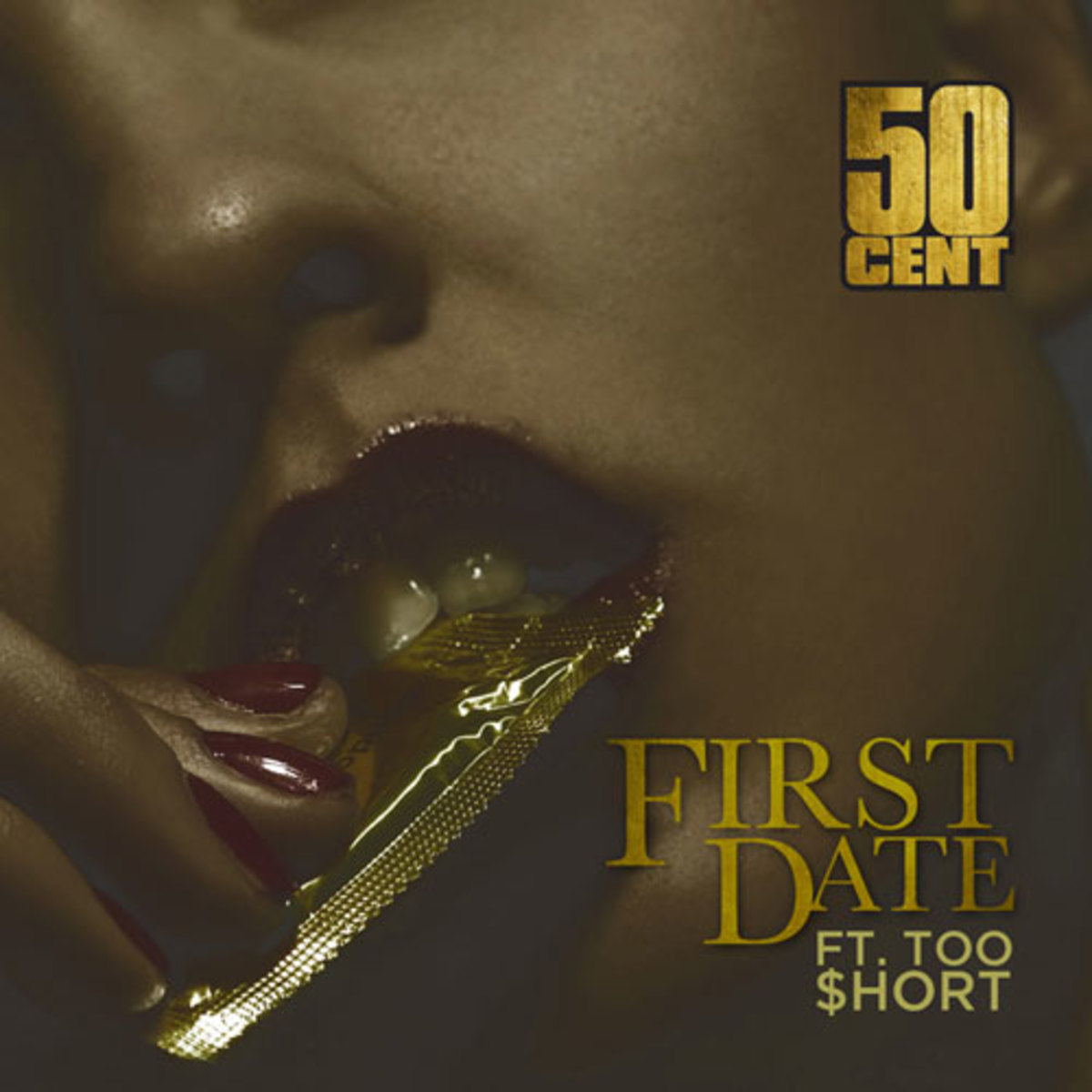 50cent-firstdate.jpg