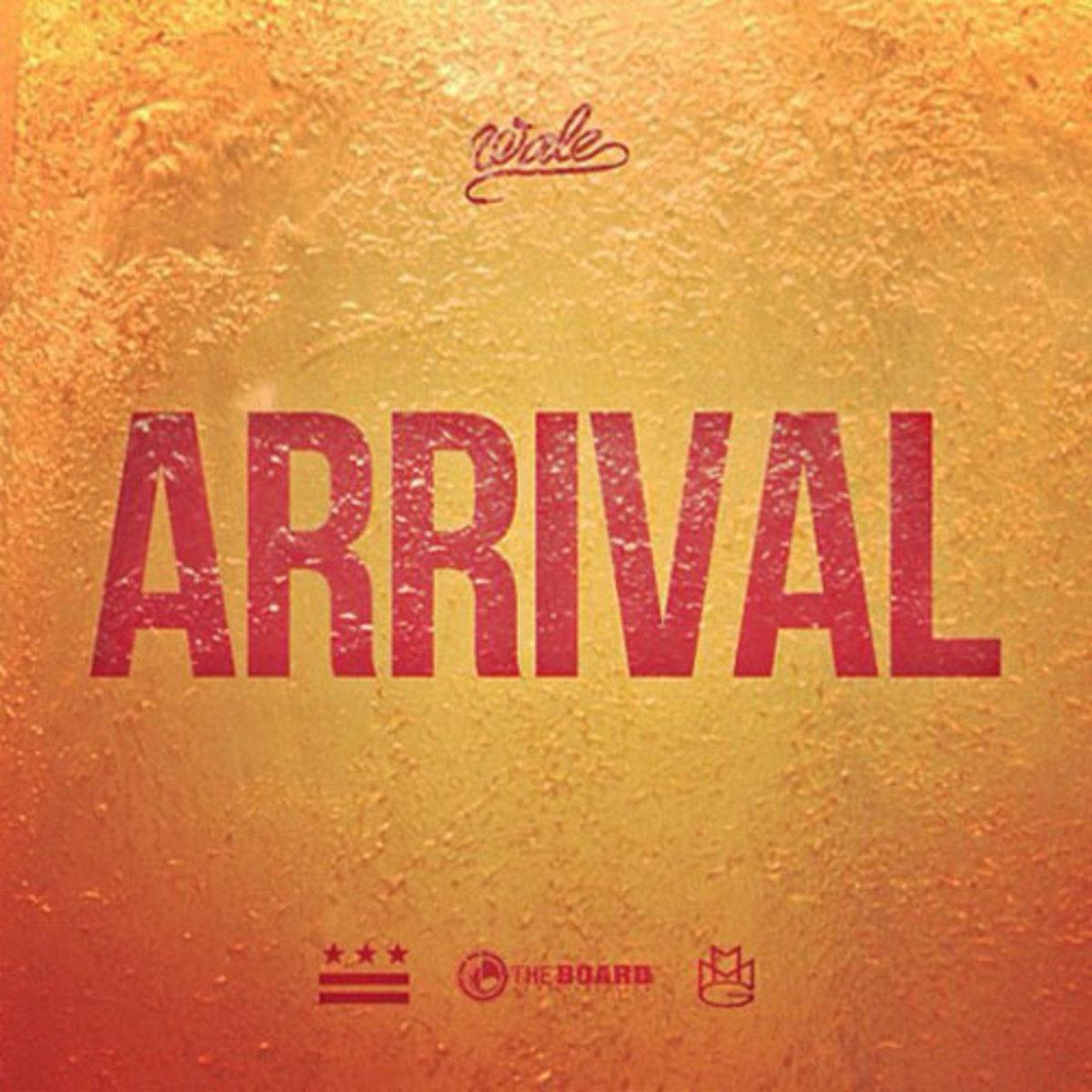 wale-arrival.jpg
