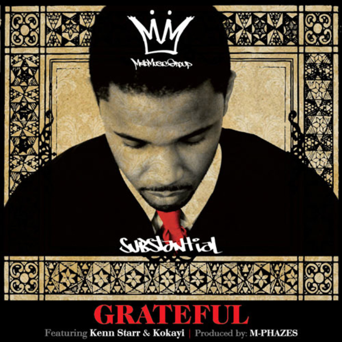 substantial-grateful.jpg