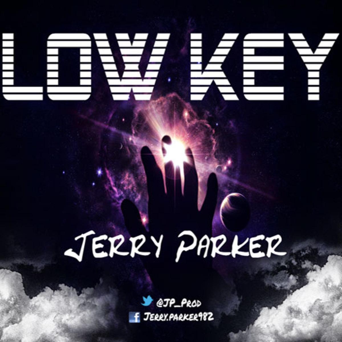 jerryparker-lowkey.jpg
