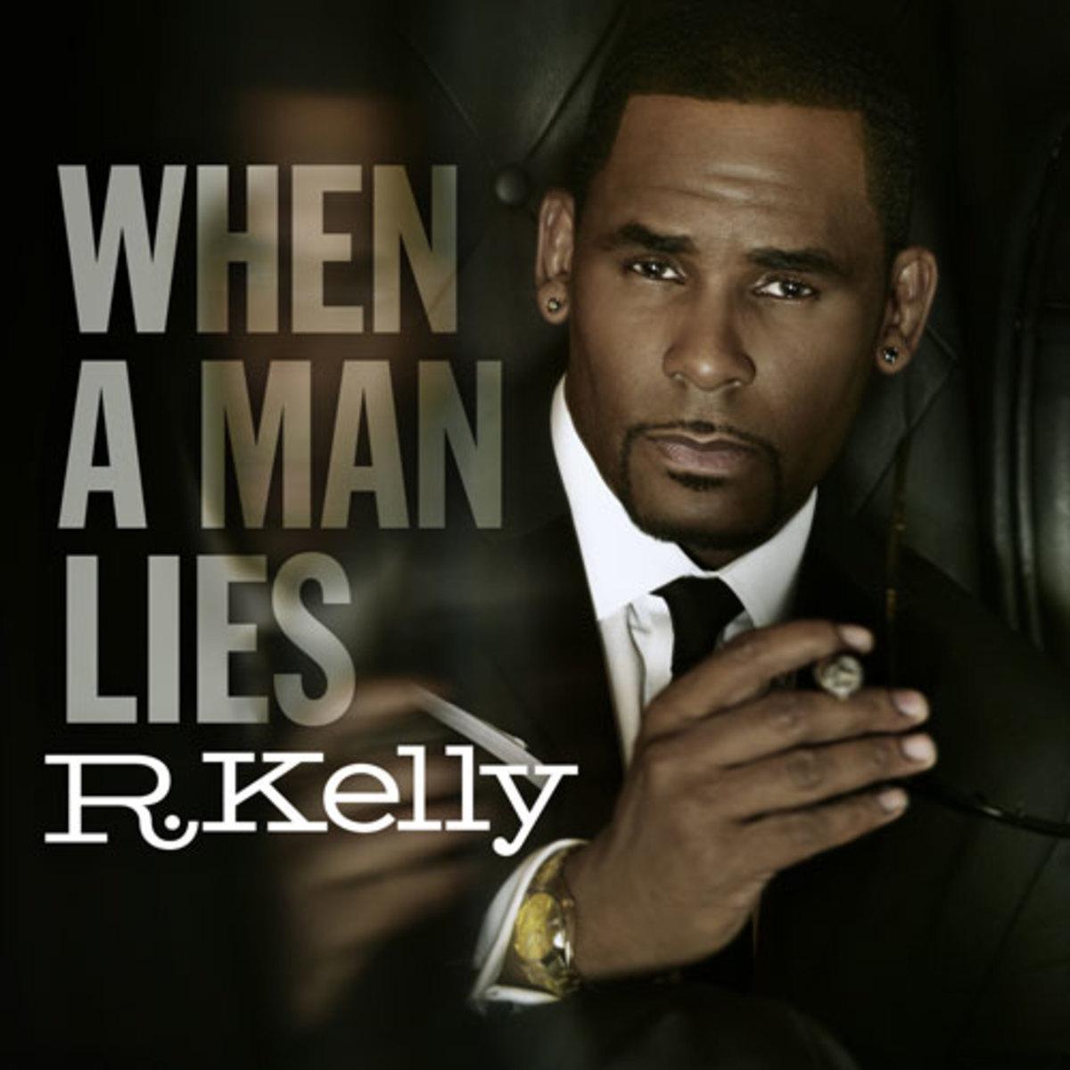 rkelly-whenamanlies.jpg