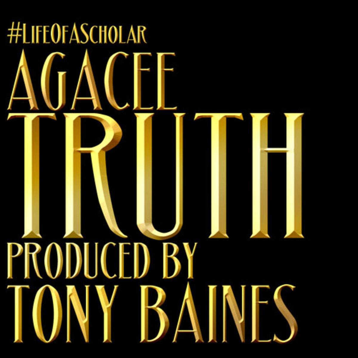 agacee-truth.jpg