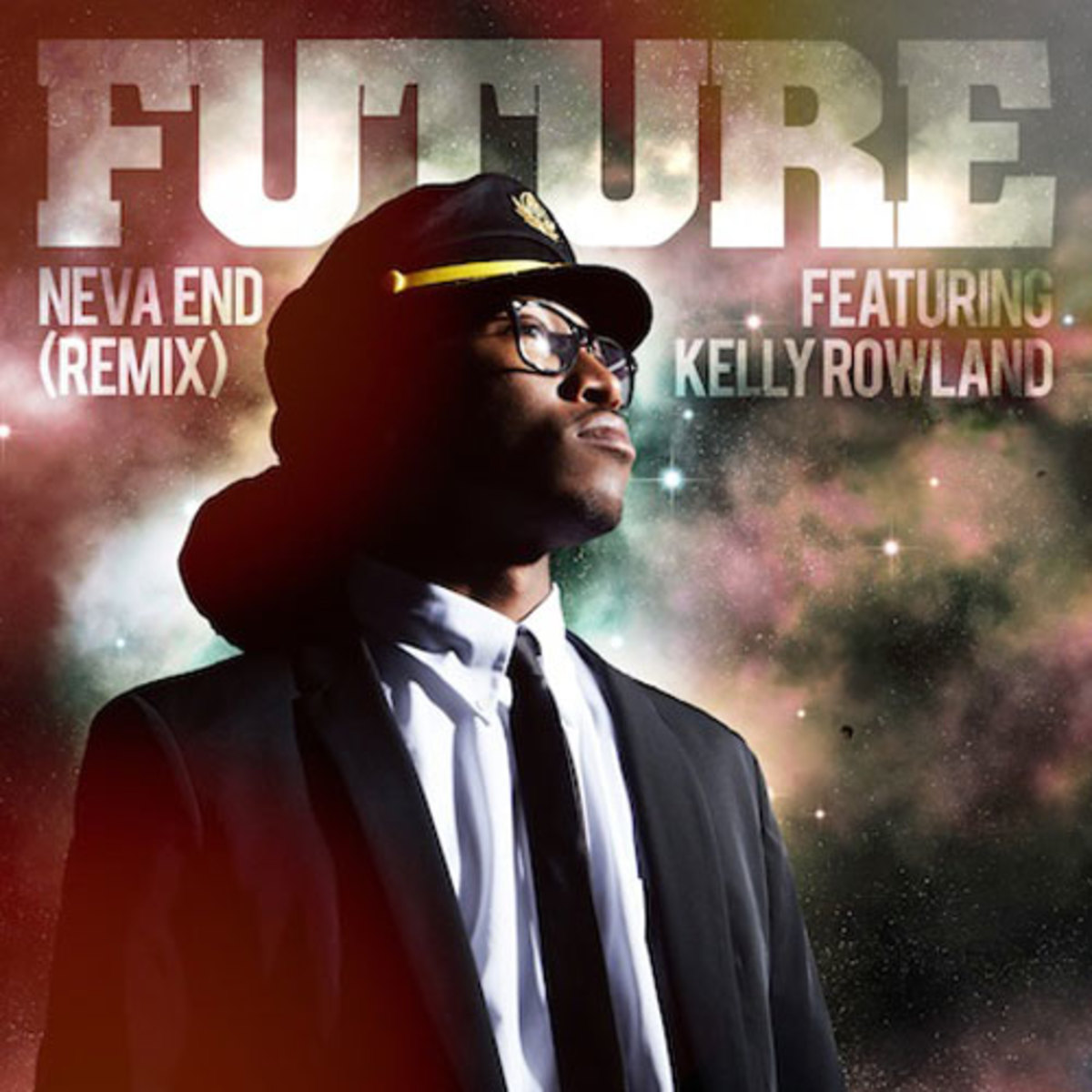 future pluto download mp3