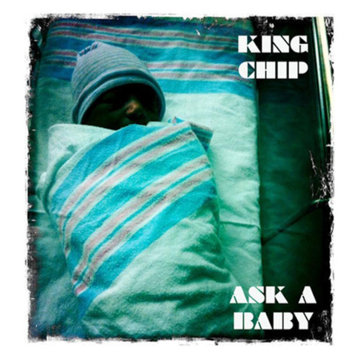 kingchip-askababy.jpg