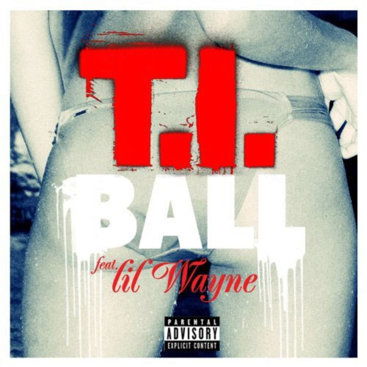 ti-ball.jpg