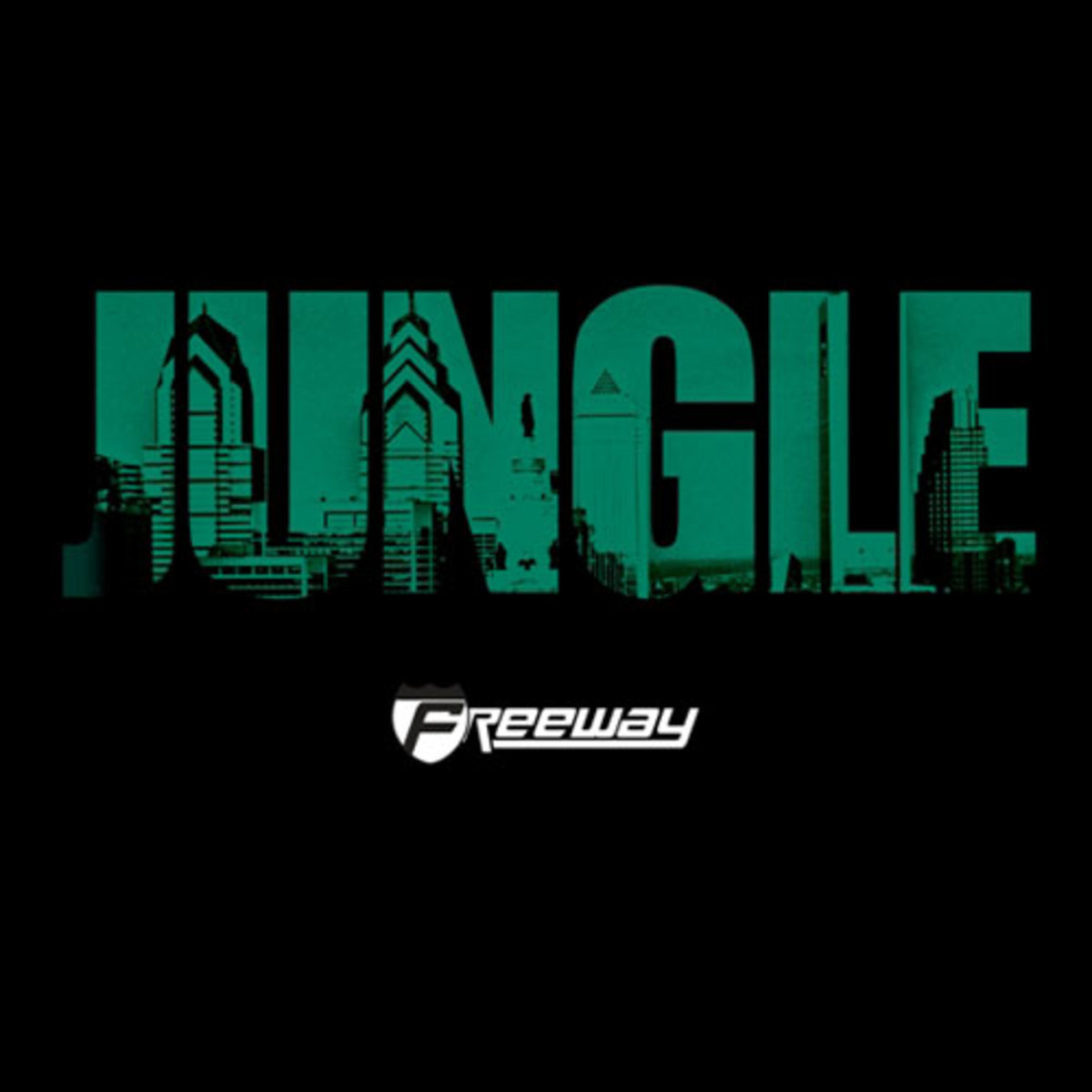 freeway-jungle.jpg