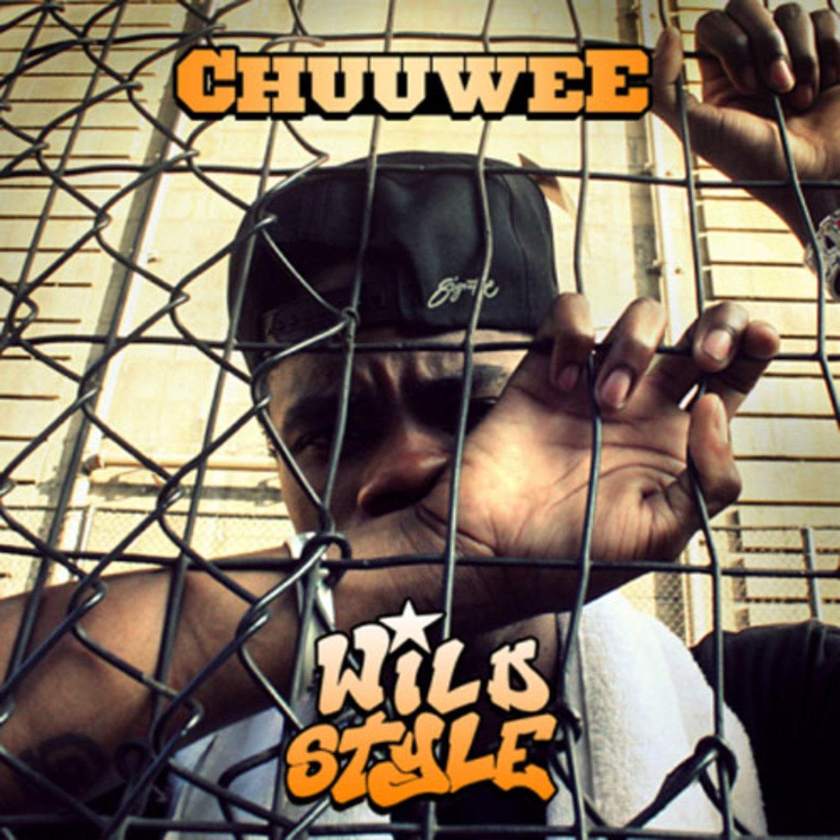 chuuwee-wildstyle.jpg