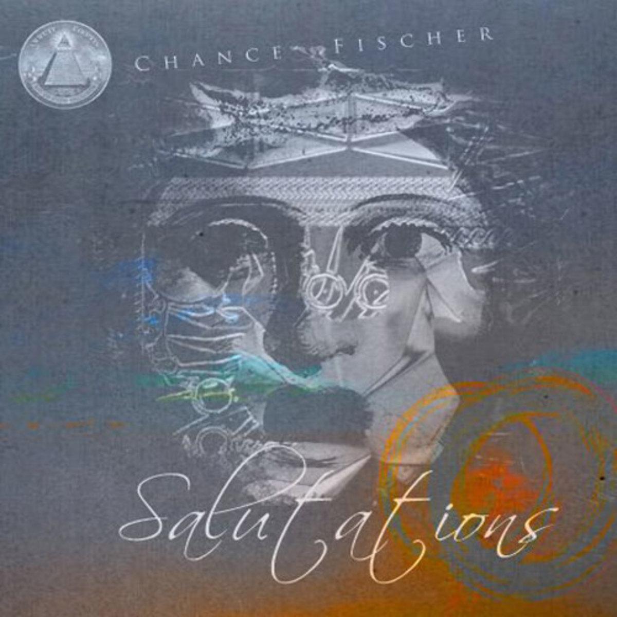 chancefischer-salutations.jpg