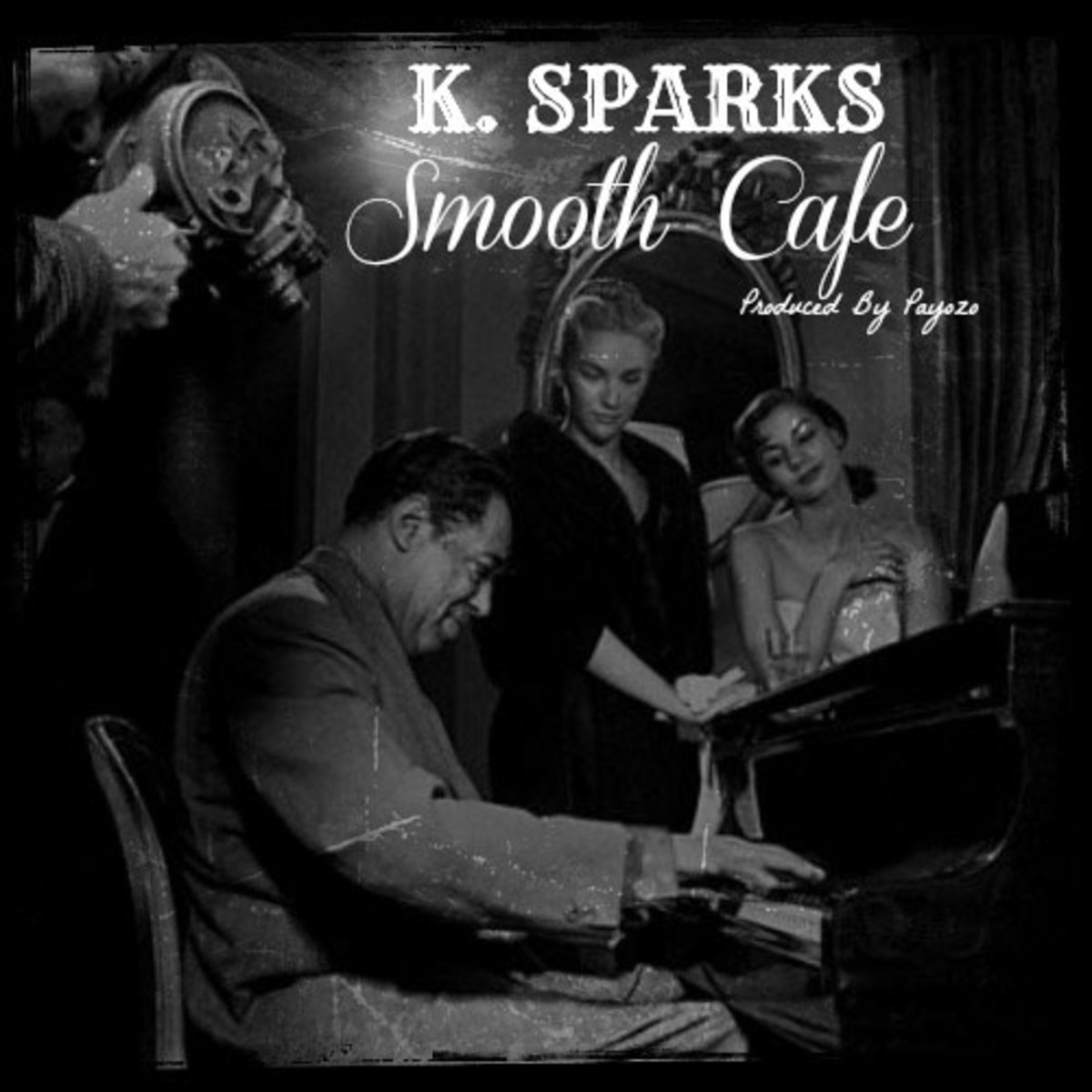 ksparks-smoothcafe.jpg