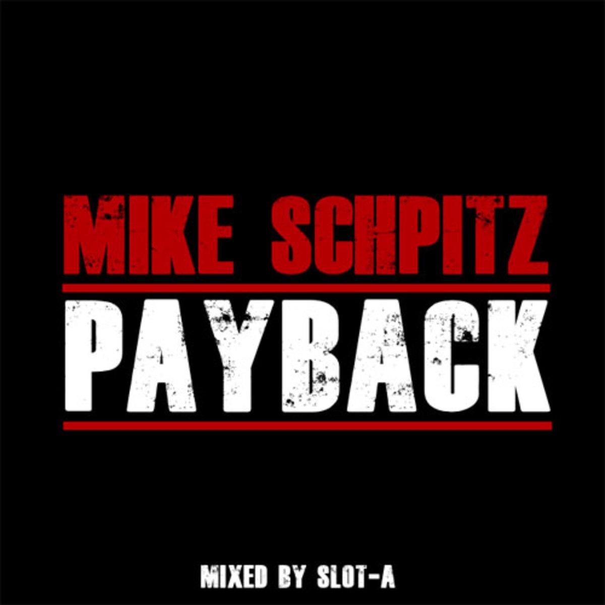 mikeschpitz-payback.jpg