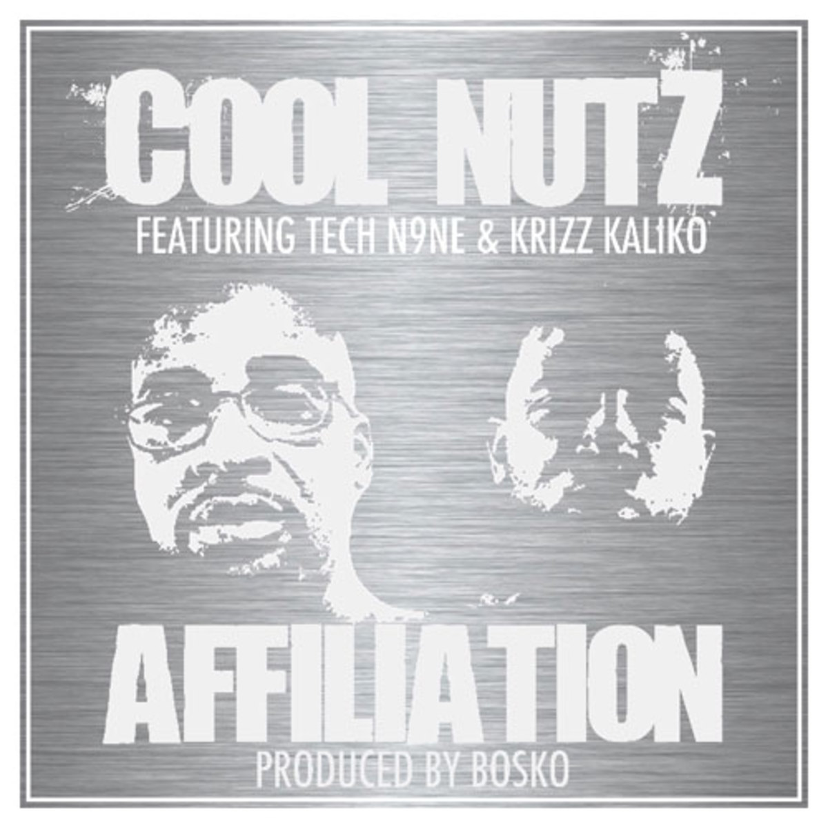 coolnutz-affiliation.jpg