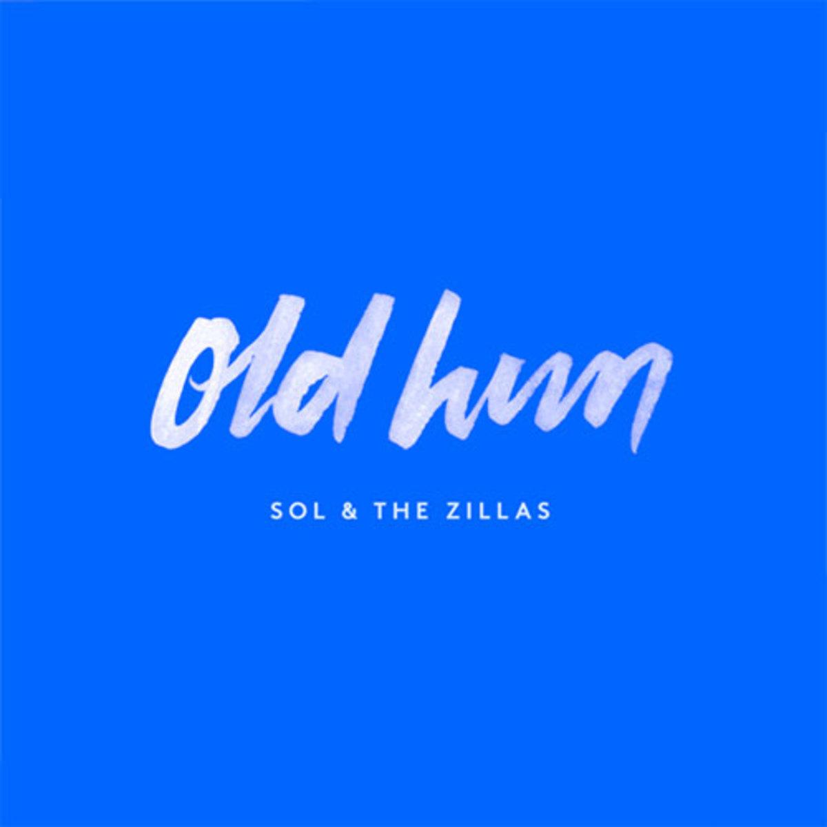 sol-oldhim.jpg