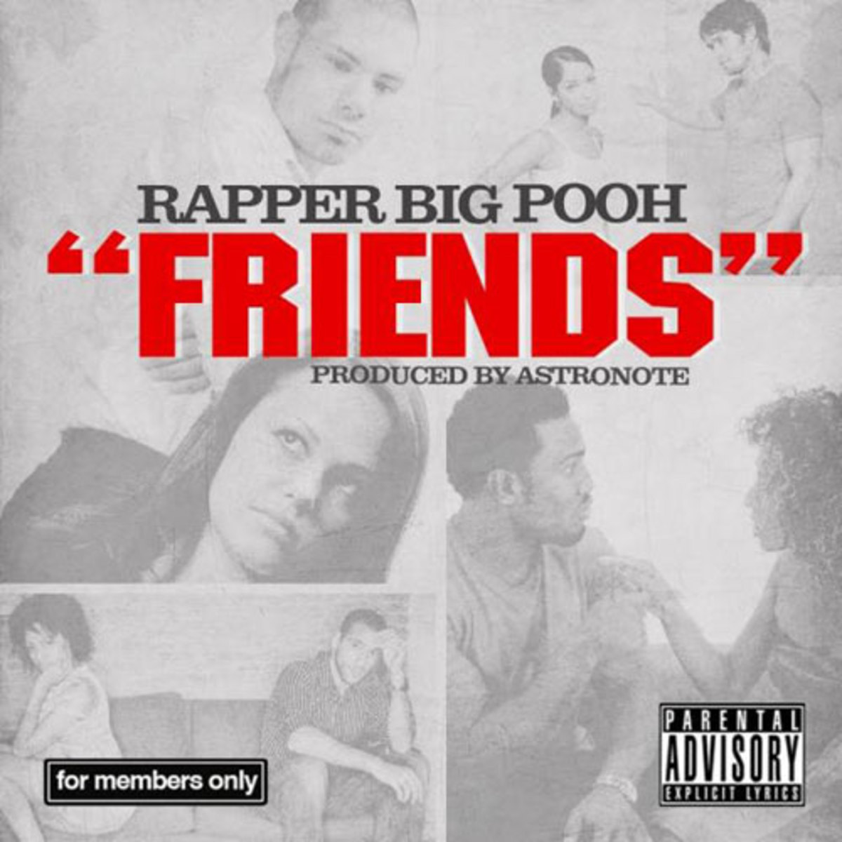 rapperbigpooh-friends.jpg