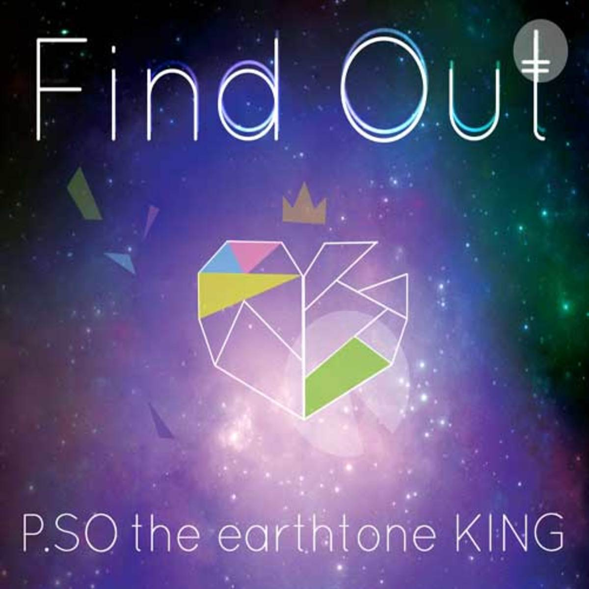 pso-findout.jpg