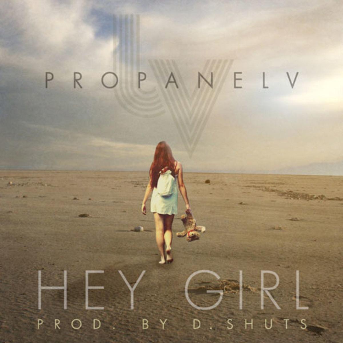 propanelv-heygirl.jpg