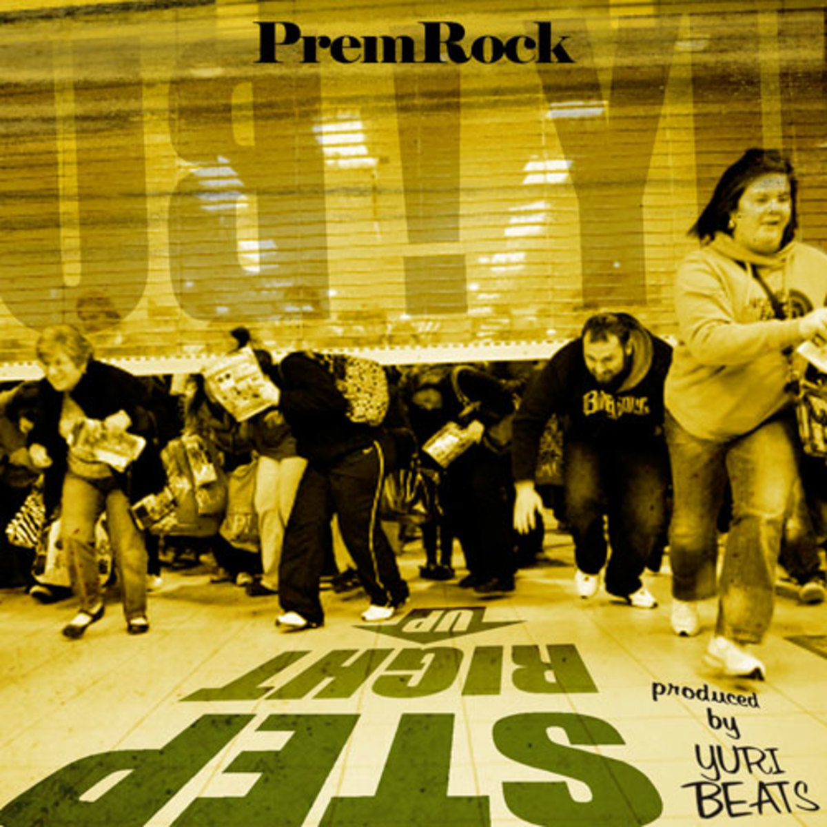 premrock-steprightup.jpg