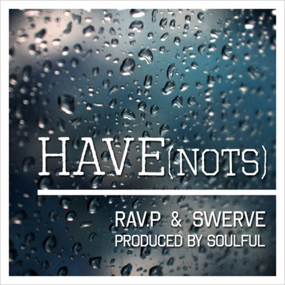 ravp-havenots.jpg