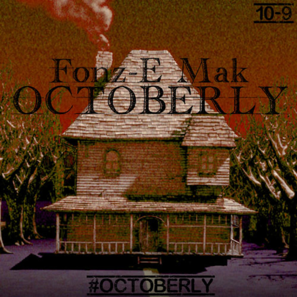 fonzemack-octoberly.jpg