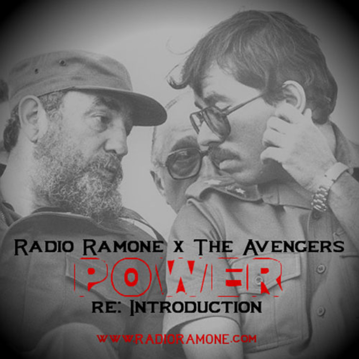 radioramone-power.jpg