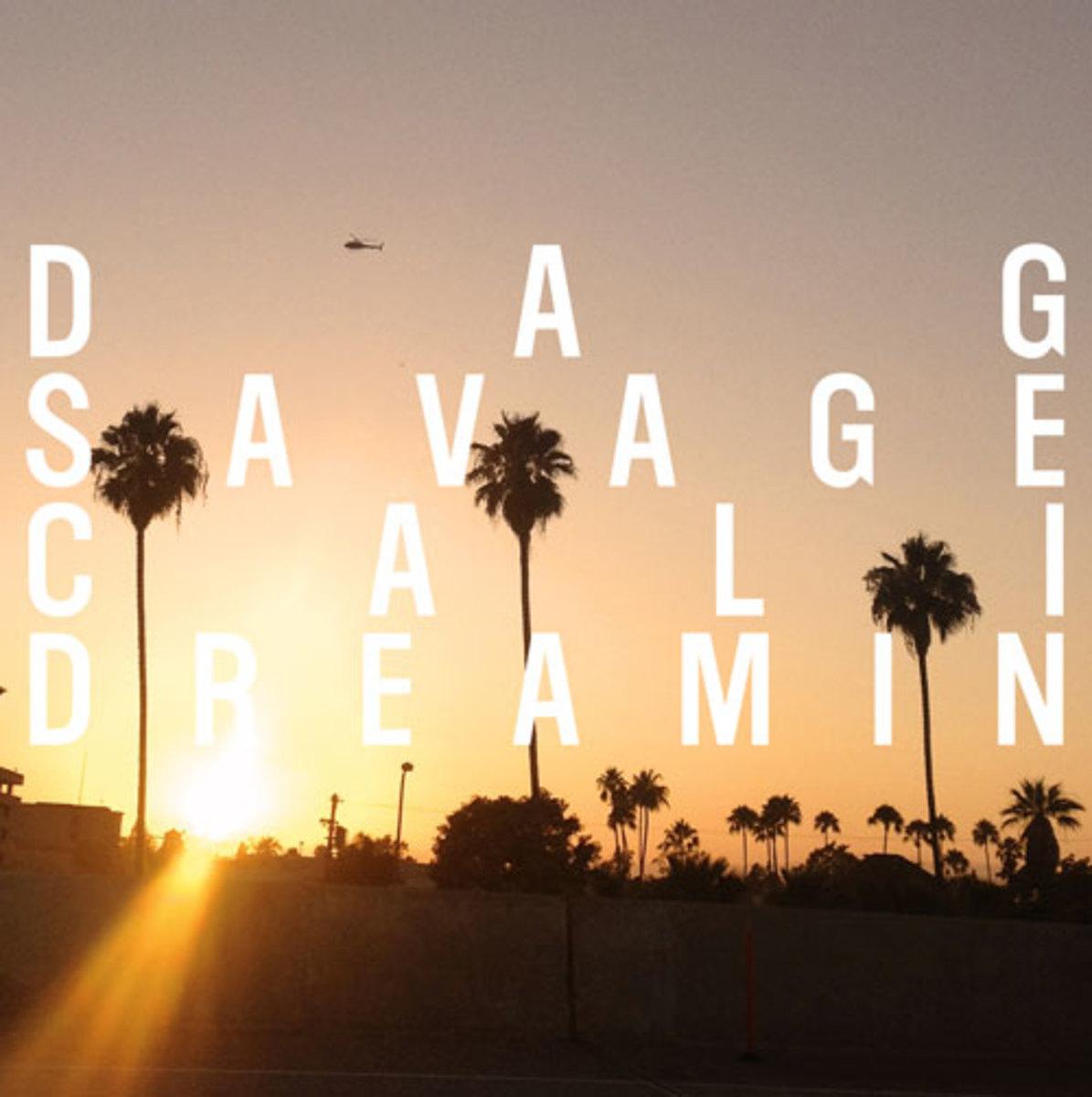 dagsavage-cali.jpg