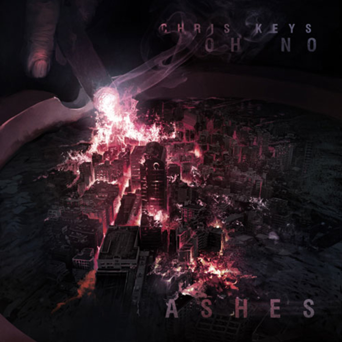 ohno-ashes.jpg