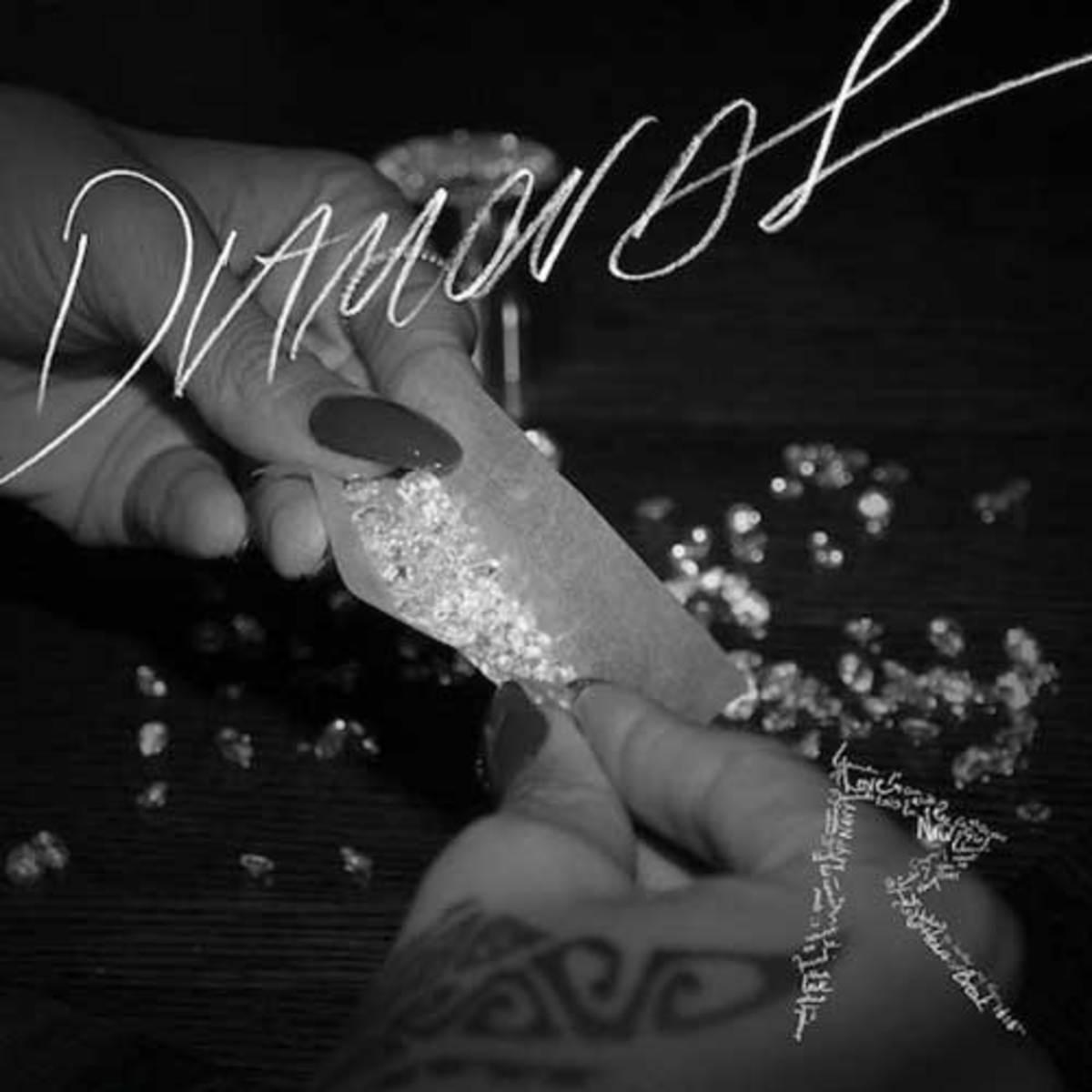rihanna-diamonds.jpg