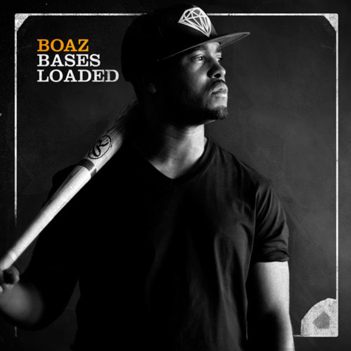 boaz-basedloaded.jpg