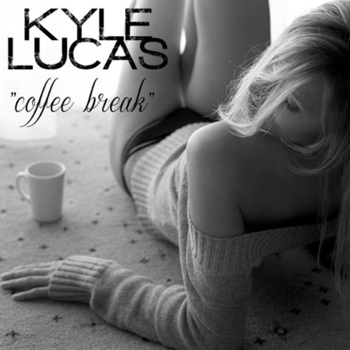 kylelucas-coffeebreak.jpg